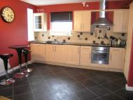Apartment to rent in BOOTHAM COURT...
