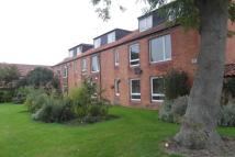 1 bed Apartment in PEEL CLOSE, HESLINGTON...