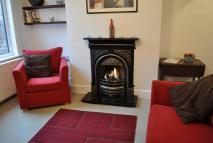 2 bed Terraced property to rent in AMBERLEY STREET, YORK