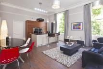 2 bedroom Apartment to rent in THE MASTERS, BOOTHAM...