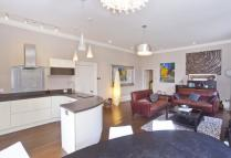 2 bedroom Apartment in MINSTER VIEW, BOOTHAM...