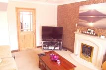 House Share in BELLHOUSE WAY, ACOMB...