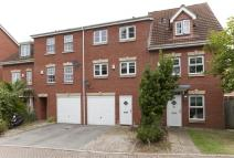 PRINCESS DRIVE Town House to rent
