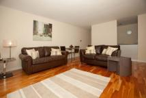 2 bed Apartment to rent in ST DENYS COURT, WALMGATE...