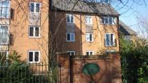 Apartment in BURTON CROFT, BOOTHAM...