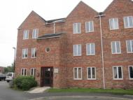 CHESTER HOUSE Apartment to rent