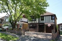 5 bedroom Detached property for sale in Ewell Court