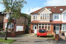 Worcester End of Terrace house for sale