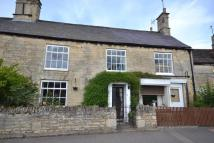 Village House for sale in Stamford Road, Weldon...