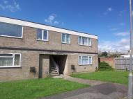 2 bedroom Flat in Severn Walk, Corby, NN17