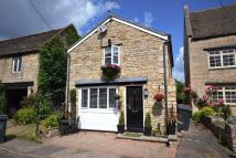 Cottage for sale in Chapel Road, Weldon