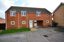 property for sale in Powys Close, Corby, Northamptonshire, NN18