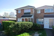 3 bedroom End of Terrace home to rent in Patrick Road, Corby...