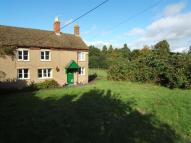 2 bed semi detached home for sale in Field Cottages...