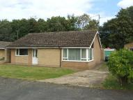 Detached Bungalow for sale in Coldermeadow Avenue...