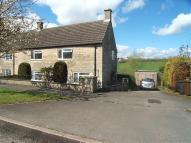 End of Terrace property for sale in Stamford Road, Weldon...