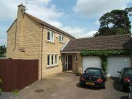 4 bed Detached house for sale in Stubbing End...