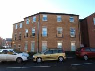 2 bed Flat in Outfield Close...