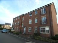 Fieldfare Close Apartment to rent