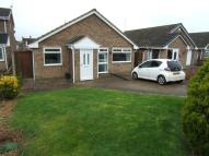 4 bed Detached Bungalow for sale in The Lawns, Corby, NN18