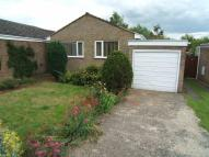 3 bed Detached Bungalow in Hillside Crescent...