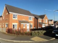 Huntingdon Close Detached house to rent