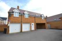 property for sale in Savernake Drive,