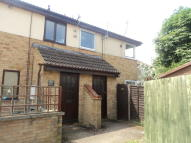 2 bedroom Terraced house in Beech Close, Corby, NN17