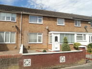 3 bed Terraced house in Thurso Walk, Corby, NN17