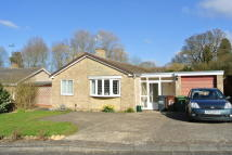 Detached Bungalow for sale in Althorp Place, Corby...