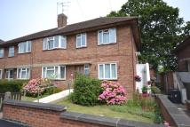 Ground Flat for sale in Baysdale Avenue, Corby...