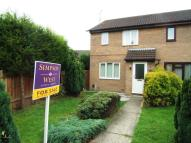3 bedroom semi detached property in Beech Close, Corby, NN17
