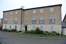 2 bedroom Apartment in Chiltern Road, Corby...