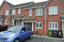 2 bed Terraced home to rent in Gainage Close, Corby...