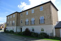 2 bed Ground Flat in Chiltern Road, Corby...