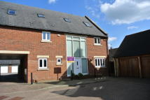 6 bedroom semi detached home for sale in The Paddocks, Stanion...