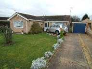 Detached Bungalow for sale in Brandenburg Road, Corby...
