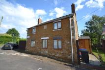 Cottage for sale in Scotts Lane, Wilbarston...