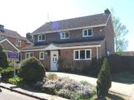 Detached property in School Lane, Cottingham...