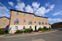 Apartment in Chiltern Road, Corby...