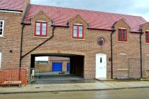 property to rent in Courteenhall Drive, Priors Hall Park,  Corby, NN17