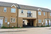 property to rent in Christie Road, Corby,NN18