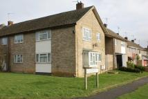 2 bedroom Ground Flat in WINTHORPE WAY, Corby...
