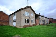 Flat for sale in Mantlefield Road, Corby...