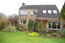 4 bedroom Detached home in Broadstones...