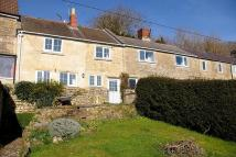 3 bed Terraced house in Staples Hill, Freshford...