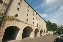 1 bedroom Flat to rent in The Old Brewery