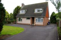 3 bedroom Detached home for sale in Southwick Road...