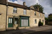 2 bedroom Terraced property to rent in 21 St Margaret's Street...