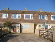 semi detached home to rent in Farleigh View...